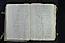 folio 3 20n
