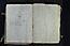 folio 3 24n