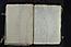 folio 3 25n-1767
