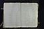 folio 3 26n