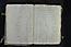 folio 3 27n