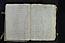 folio 3 28n