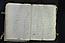 folio 3 33n