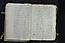 folio 3 34n
