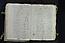 folio 3 35n