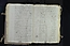 folio 3 36n