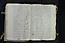 folio 3 37n