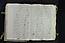 folio 3 38n