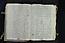 folio 3 39n