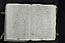 folio 3 40n