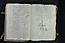 folio 3 41n