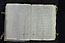folio 3 43n