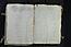 folio 3 48n