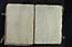 folio 3 49n-1767