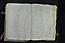 folio 3 51n