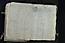 folio 4 002-1756