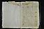 folio n006-1726
