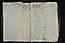 folio n009-1738