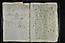 folio n011-1744