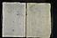 folio n015-1784