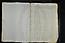 folio n022-1735