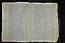 folio n024