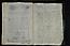 folio n026-1738