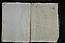 folio n028-1731