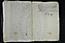 folio n059-1775