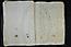 folio n061-1731