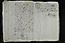 folio n064-1775