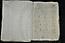 folio n089-1715------