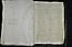 folio n092-1716