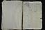 folio n101-1721