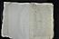 folio n104-1722