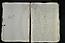 folio n121-1722