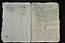 folio n124-1727