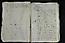 folio n127-1744