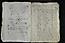 folio n131-1743