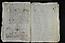 folio n133-1756