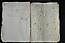 folio n134-1744
