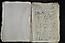 folio n145-1739
