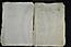 folio n147-1747