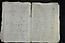 folio n153-1742