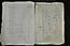 folio n169-1744