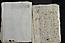 folio n181-1743