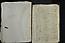 folio n183-1747