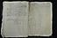 folio n185-1751