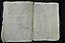 folio n186-1756