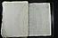folio n193-1756